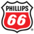 PSX-Phillips 66 csoport logója