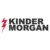 KMI-Kinder Morgan csoport logója