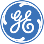 GE-General Electric csoport logója