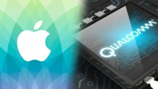 apple-vs-qualcomm per