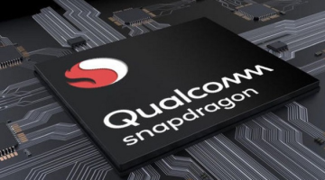 Qualcomm-chip-X55_ütős