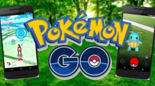 pokemon-go-header-apple