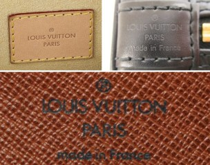 louis-vuitton márka