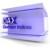 DAX 30 Index csoport logója