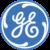 GE-General Electric csoport logója