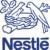 NESN-Nestlé csoport logója