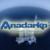 APC-Anadarko Petroleum csoport logója