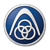 TKA-ThyssenKrupp csoport logója