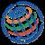 PEP-PepsiCo csoport logója