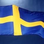 EWD – iShares MSCI Svédország tőzsdei alap kereskedés