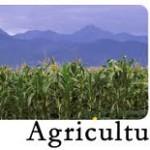 Mezőgazdasági portfóliók