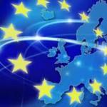 Csökkenést mutató Euro Stoxx, -EXSI ETF