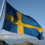 Felülteljesít Svédország