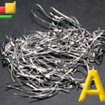 Alumínium Befektetési Lehetőség