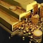 Hezitál az Arany