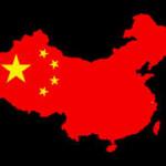Dominál a Piros Kínában