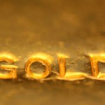 Szakadékban az Arany