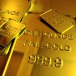 Fényesedik az Arany