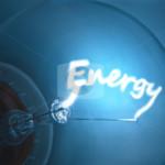 Gyenge az Energia