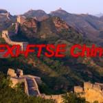 Kínai Magasságok