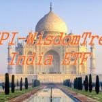 India Sem Kivétel