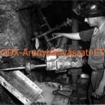 Aranybányászati Gyengeség