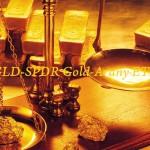 Egyre Fényesebb az Arany