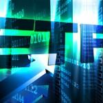 ETFs vagy Befektetési Alap