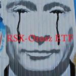Olajárfolyam Orosz Hatásai
