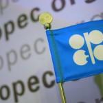 Olajos OPEC Spekulációk