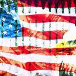 Amerikai Céges Álmok