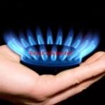 Leég a Földgáz Árfolyama