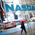 Óvatosabb NASDAQ Emelkedés