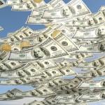 Pénzügyi USA Álomvilág
