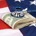 Sóhaj az Amerikai Egészségügyben