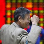 Átsúlyozott Kínai Részvények