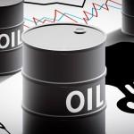Tovább Ömlik az OPEC Olaj