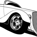 Autóipari Túltelítettség