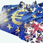 Angol Pénzügyi Kérdőjelek