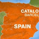 Katalánok Függetlensége