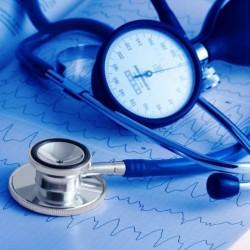 Egészségügyi Részvények