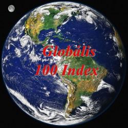 Globális S&P 100 Részvények