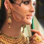 Indiai Arany Hölgyválasz