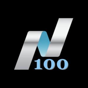 NASDAQ 100 Részvényei