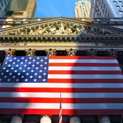 USA Részvények