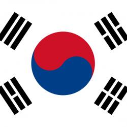 Dél-koreai részvények