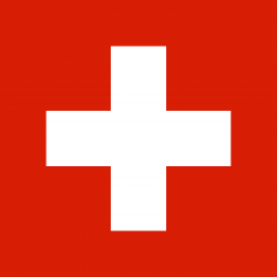 Svájci Részvények