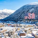 Davosban Döntenek