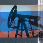 Orosz Energetika