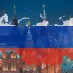 Felminősítve Oroszország